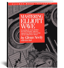 mastering in elliott wave