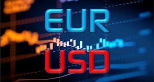 EURUSD-logo4
