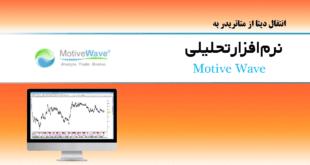 Motivewave-logo3