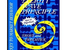 کتاب های رابرت پرکتر