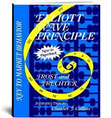 Prechter-book