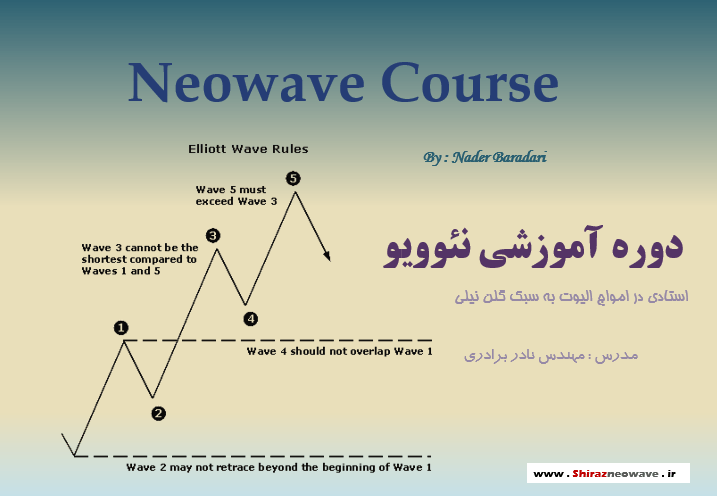 Neowave Course