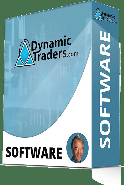 dynamic-box