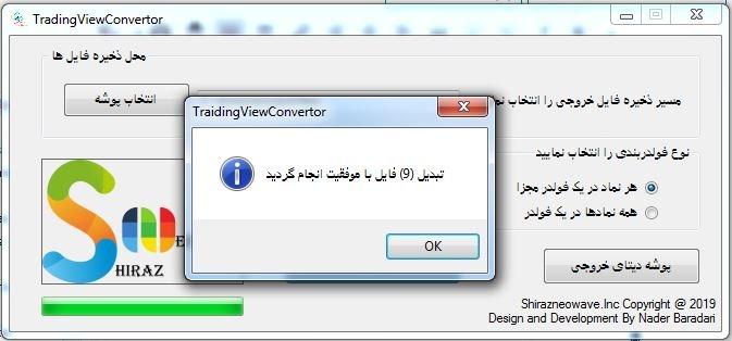 tradingview9